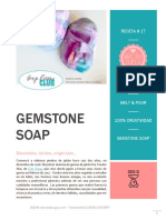 RECETA-17.-GEMSTONE-SOAP
