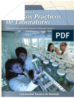 11 ANALISIS CLINICO I.pdf