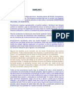 SEMBLANZA  APG (2) (1) (1).docx