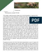 guerrico de igny sermones 9jge.pdf