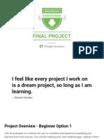 [IAK 3] Final Project - Indonesia Android Kejar 2017.pdf