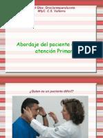 pacientedificil-111125023112-phpapp01