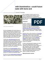 2016-03-big-biomimeticscould-future-bone-eggshells