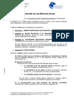 contenido_de_una_memoria_anual (1)