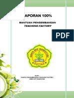 LAPORAN TEFA 100.pdf