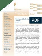 meb125.pdf