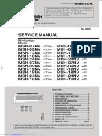 msh07nv Air conditioner copy.pdf