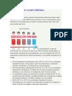 LA PERDIDA DE CALOR CORPORAL.docx