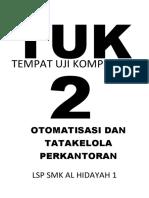 LABEL TUK.docx