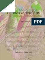 Linhas Melodicas (Adrian Barbet).pdf