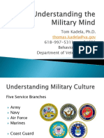 understanding_the_military_mind
