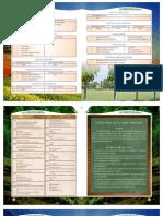 College-Prospectus-compressed.pdf