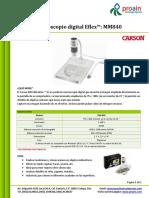 Ficha-Microscopio-digital-Eflex-MM840 (1)
