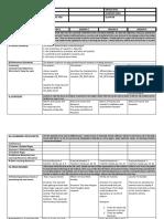 CS_RS1 DLL June 4- 8, 2018 Grade 12.docx