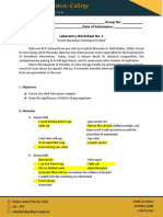 Act_1._DNA_Extraction.docx