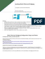 53166-Understanding mesh ethernet bridging