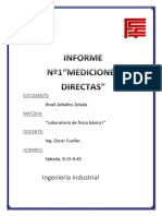 MEDICIONES_DIRECTAS_FISICA_BASICA.docx