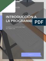 PROG - Tarea 01 - Introducción a la programación.pdf