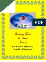 Poemas y Versos de Amor2
