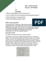 pyl201 assignment