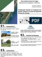 APRESENTAÇÃO_NATHAN_FERREIRA