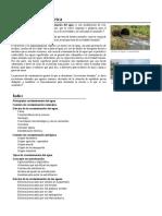 Contaminación_hídrica