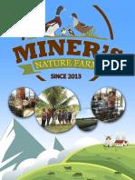 MINER'S NATURE FARM.docx