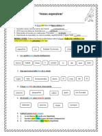 7Frases expresivas CSA rev (2)