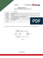 Guia de estudio teoremas  REDES II.pdf