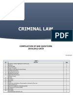 Compilation-of-Bar-Questions-in-Criminal-Law.pdf