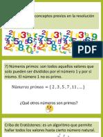 03 multiplos y divisores.pptx