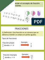 05 fracciones.pptx