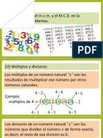 04 minimo comun multiplo y maximo comun divisor.pptx