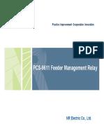 PCS-9611_Feeder_Relay_V1.01.pdf