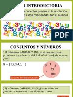 02 conjuntos y numeros.pptx