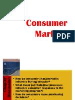Consumer B2B serrrrvis