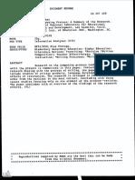 ED222925.pdf