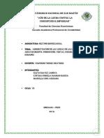 ADMINISTRACIÓN DEL ÁREA DE ABASTECIMIENTO.docx