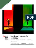 E_Diseno_Iluminacion_Escenica_Master_IEDMadrid