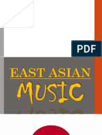 EAST-ASIAN-MUSIC 8 LC 2