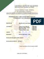 Informe-Perdidas-Por-Friccion.doc
