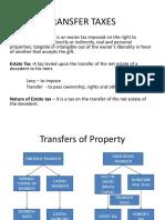 Estate_tax_-C2