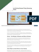 stop stressing out Your shrimp diseas.pdf