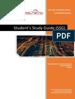 E book Student Study Guide DEM_2
