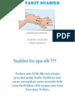 Presentation KUDIS