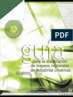 GUIA_PARA_MAPEOS_DE_IC_COLOMBIA.pdf