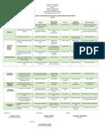 ACTION-PLAN-sbfp-2019.docx