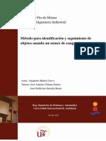 Robótica direccionada.pdf