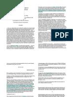 #5 Sales Cases.pdf