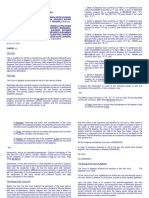 Sales - Price and Form Cases.docx